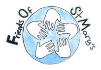 FOSM Logo (Rectangle)